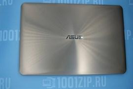 Оригинальная крышка матрицы Asus VivoBook Pro N552 N552V N552VX N552VW N552VX,  TOUCH версия