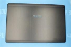 Оригинальная крышка матрицы Asus N76, N76V, N76VJ, N76VB, N76VZ, N76VM