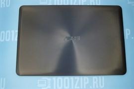 Крышка матрицы Asus X556 X556U X556UA