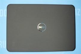 Крышка матрицы Dell Inspiron 15 3521, 2521, 3537, 0XTFGD