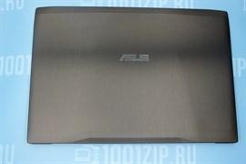 Крышка матрицы для ASUS Rog FX502, FX60, FX60VM, ZX60, 13NB0DR5AM0101