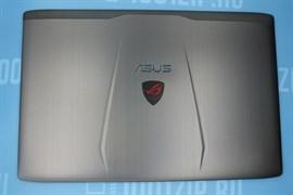 Крышка матрицы для Asus Rog GL552 GL552V, 13NB09I3AM0111
