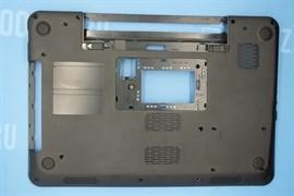 Поддон, нижний корпус для Dell Inspiron 15R N5010, M5010, 0P0DJW