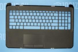 Топкейс, крышка клавиатуры для HP 15-A, 15-D, 255 G2, 250 G2, 761695-001