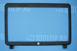 Рамка матрицы HP 15-A, 15-D, 255 G2, 250 G2, 747113-001