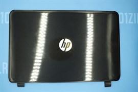 Крышка матрицы для HP 15-G, 15-R, 250 G3, 255 G3, глянцевая