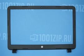 Рамка матрицы HP 15-G 15-R, 250 G3, 255 G3, AP14D000200