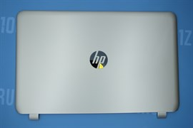 Крышка матрицы для HP Pavilion 15-N, EAU650030C0, белая