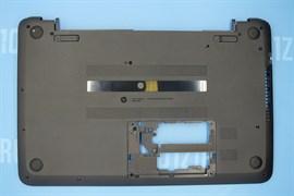 Нижний корпус, поддон для HP Pavilion 15-N, 15-F, EAU9900101A1