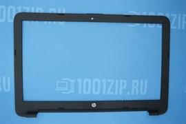 Рамка матрицы для HP Pavilion 15-AC, 15-AF, 250 G5, 255 G5, 256 G5