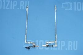 Петли для ноутбуков Asus Vivobook S200E X202E X201E F202E
