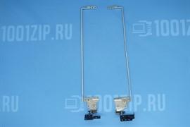 Петли для ноутбука Lenovo IdeaPad G50-70, G50-80