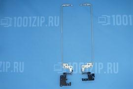 Петли для ноутбука для Lenovo IdeaPad 110-15ISK