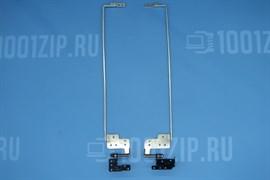 Петли для ноутбука  Lenovo Ideapad 300-15ISK