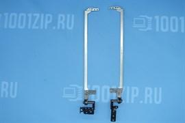 Петли для ноутбука Acer E1-430, E1-430G, E1-470