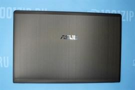 Крышка матрицы для  Asus N56, N56VM, N56DP, N56VZ, 13GN9J1AM080-1