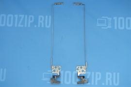 Петли для ноутбуков Lenovo IdeaPad 110-14IBR, 110-14ISK