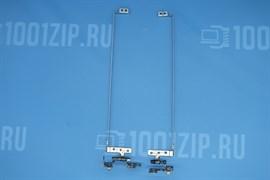 Петли для ноутбуков Lenovo IdeaPad G505, G500, G510