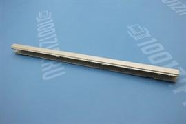 Крышка для петель, заглушка для Asus N550, N550J, N550JA, N550JK, N550JV