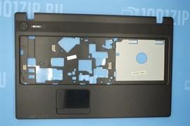 Топкейс, верхняя крышка для Acer Aspire 5336, 5552, 5742, 5736, 5252, 5253, AP0FO000300