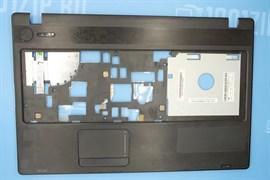 Топкейс, верхняя крышка для Acer 5552, 5551G, 5742, Emachines E642G, AP0FO0008000