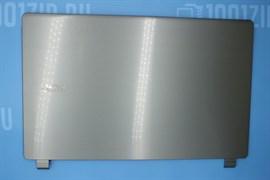 Крышка матрицы для Acer Aspire V5-552, V5-572, V5-573, 60.M9YN7.092