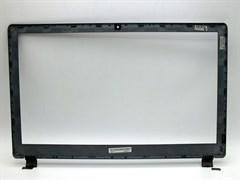 Рамка матрицы для Acer Aspire V5-552, V5-572, V5-573, EAZRK004010