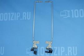 Петли для ноутбука Lenovo Ideapad 300-14, 300-14ISK