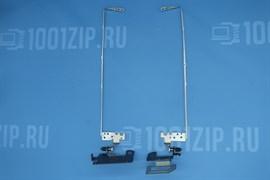 Петли для ноутбуков Acer Aspire E5-511, E5-521, E5-531, E5-551, E5-571