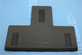 Крышка HDD, RAM, WiFi для HP DV7, DV7-6000, 665604-001