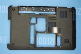 Поддон, нижний корпус для HP Pavilion DV6, DV6-3000, DV6-3100, 603689-001