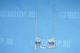 Петли для ноутбуков Lenovo Ideapad Z51-70, G51-70, G51-80, Z51-80, 500-15ISK