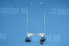 Петли для ноутбуков Acer Aspire E5-422, E5-422G, E5-473, E5-474, E5-491G,  TMP248, ES1-420,  AM1C7000800, AM1C7000900