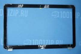 Рамка матрицы для HP 17-E, ZYU3DR68TP003