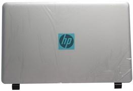 Крышка матрицы для HP 350 G1, 350 G2, 355 G2, 758057-001, серая