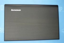 Крышка матрицы для Lenovo IdeaPad Z710, 13N0-B6Q0101