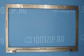 Рамка матрицы для Lenovo Ideapad Z710 (модель 20250), 13N0-B6A0801