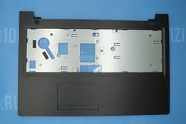 Топкейс, верхняя крышка для Lenovo IdeaPad 300-15ISK, 300-15, AP0YM000100