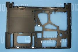 Нижний корпус, поддон для Lenovo G40, G40-70, G40-30, G40-45, G40-75, Z40, V3000, AP0TG000300