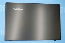 Крышка матрицы для Lenovo Y50C, Z51-70, 500-15, V4000, AP1BJ000701
