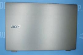Крышка матрицы для Acer Aspire E5-721, E5-731, E5-731G, E5-771, ES1-711, EAZYW003020