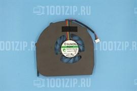 Вентилятор для ноутбука Acer Aspire 5340, 5740, MG60090V1-B010-S99, 4pin