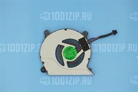Вентилятор для ноутбука Acer M3-581, M5-582, MF45070V1-Q060-G99