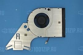 Вентилятор для ноутбука Acer Aspire E1-510 с радиатором, MF60070V1-C250-G99