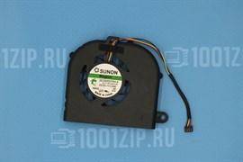 Вентилятор для ноутбука Acer Aspire 3810T, 3820T,  GC053507VH-A