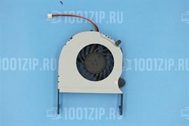Вентилятор для ноутбука Toshiba L730, L735, L735D KSB0505HA-AK42