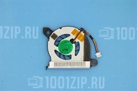 Вентилятор для ноутбука Toshiba Mini NB300, NB305 AB4105HX-KB3