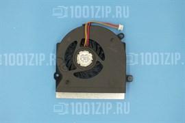 Вентилятор для ноутбука Toshiba Satellite L500D, L505, L510, L515 UDQFRZP01C1N
