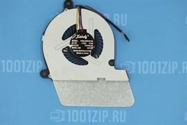 Вентилятор для ноутбука Toshiba U900, U940, U945 (5 pin контакт) AB07505HX07KB00