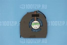 Вентилятор для ноутбука Acer Aspire 5340, 5740 ( 4 pin ), MG60100V1-Q020-S99